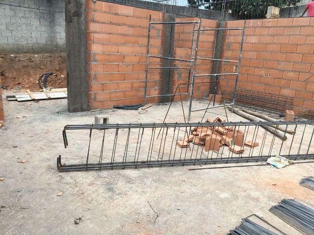 BELO HORIZONTE - Casa Padrão - Trevo - Foto 9
