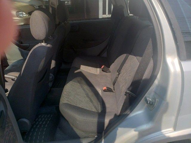 Chevrolet Corsa 1.0 Hatch Premium - Foto 9