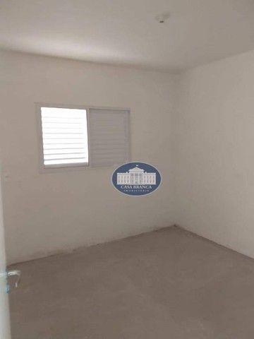 Apartamento com 2 dormitórios à venda, 90 m² por R$ 185.000,00 - Jardim Continental - Guar - Foto 7