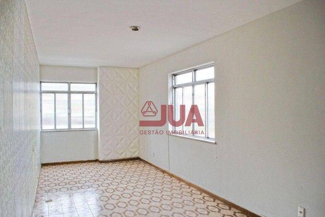 Mesquita - Apartamento Padrão - Juscelino - Foto 2