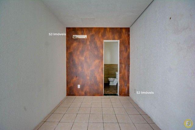 Escritório para alugar em Dionísio torres, Fortaleza cod:43024 - Foto 10