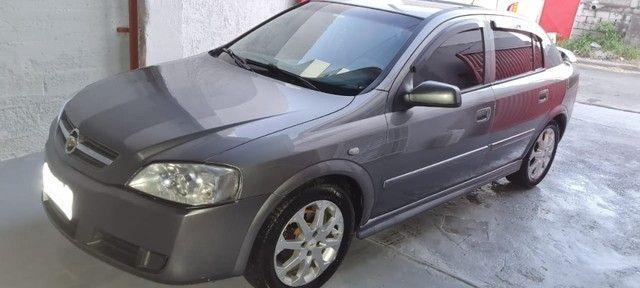 Vende.se Astra 2010/11 completo - Foto 18