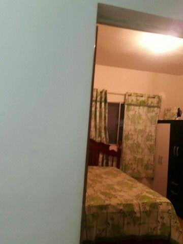 Casa 2 quartos - Foto 12