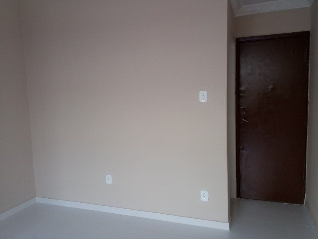 Apartamento Vila da Penha aluguel R$ 1300,00 - Foto 5