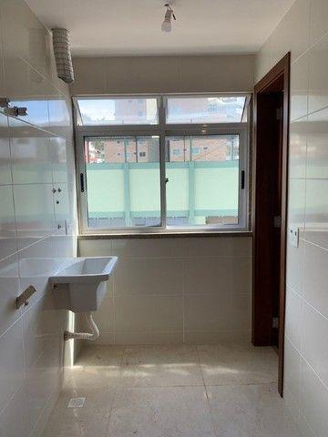 Apartamento com 2 dormitórios, 90 m², R$ 520.000 - Tijuca- Teresópolis/RJ. - Foto 15