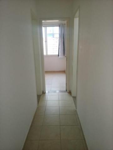 Apartamento para Locação em Salvador, Costa Azul, 3 dormitórios, 2 banheiros, 1 vaga - Foto 14