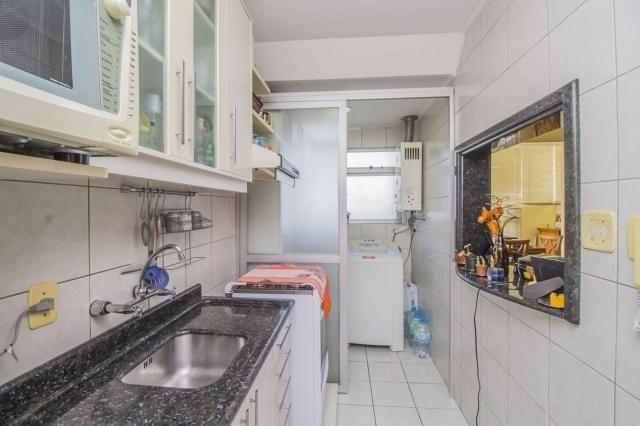 Apartamento à venda no bairro São Sebastião - Porto Alegre/RS - Foto 14