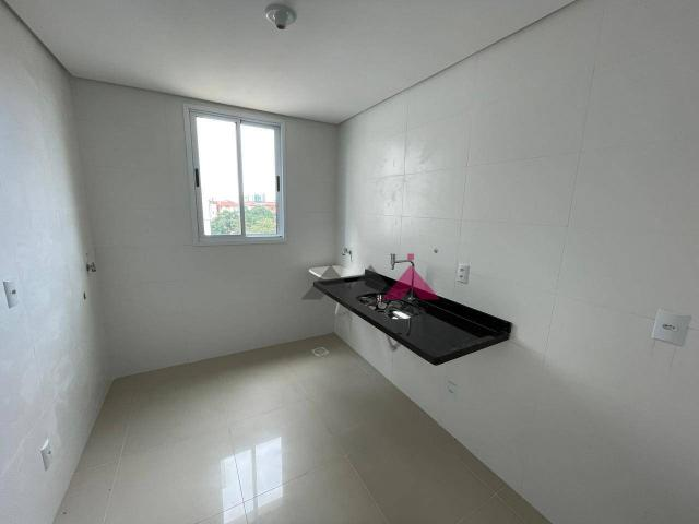 Apartamento com 2 dormitórios à venda, 49 m² por R$ 174.000,00 - Plano Diretor Sul - Palma - Foto 8