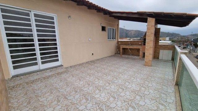 Casa 2 qts recém reformada próximo Rio da Prata - Foto 16