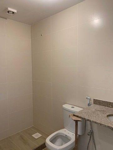 Apartamento com 2 dormitórios, 90 m², R$ 520.000 - Tijuca- Teresópolis/RJ. - Foto 8