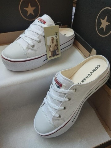 All star mule pronta entrega