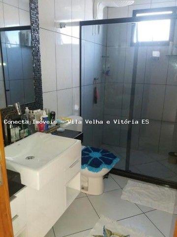 Apartamento para Venda em Vila Velha, Cocal, 3 dormitórios, 1 suíte, 2 banheiros, 1 vaga - Foto 14