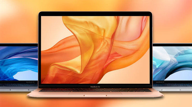 macbooks novos  - Foto 2
