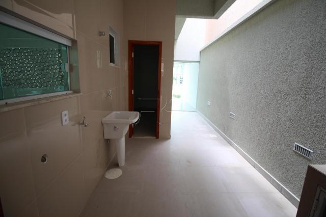 Casa Duplex no Condomínio Jardins da Serra - Foto 16
