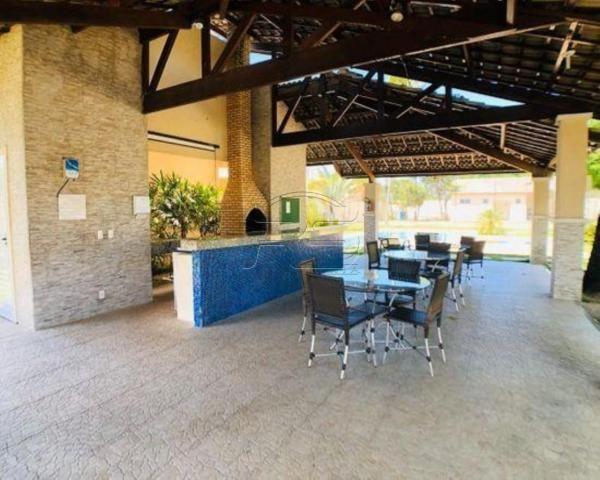 Casa em condominio de 3 quartos em Aquiraz - Foto 15