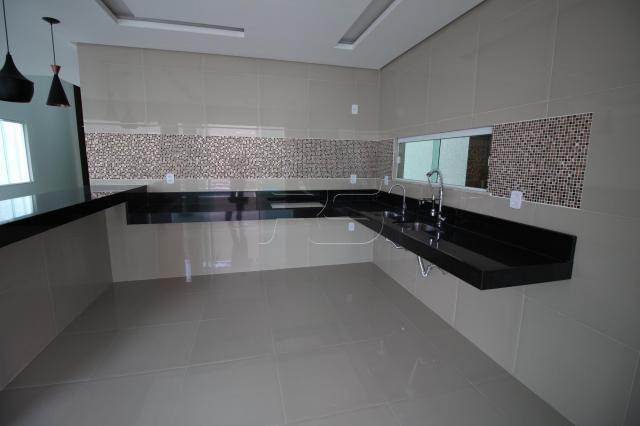 Casa Duplex no Condomínio Jardins da Serra - Foto 18