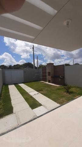 Casa à Venda - Aquiraz - Foto 3