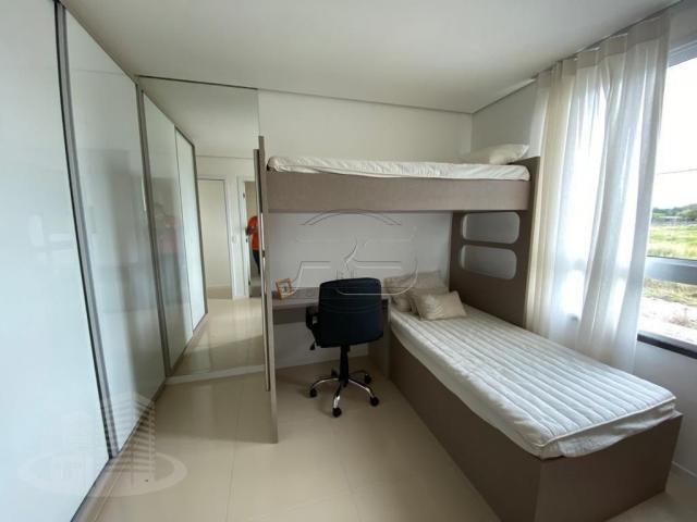 Casa em condominio no Eusébio - Foto 12