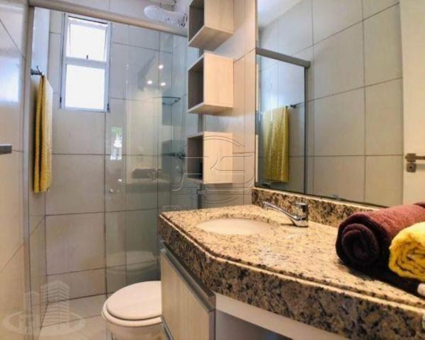 Casa em condominio de 3 quartos em Aquiraz - Foto 9