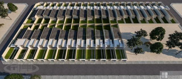 Casa à Venda - Aquiraz - Foto 19