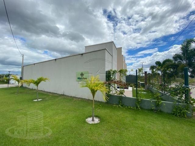 Casa em condominio no Eusébio - Foto 16