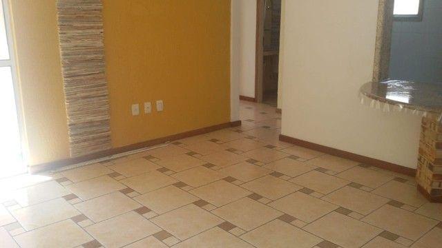 Vende-se apartamento em Rio das Ostras - Foto 7