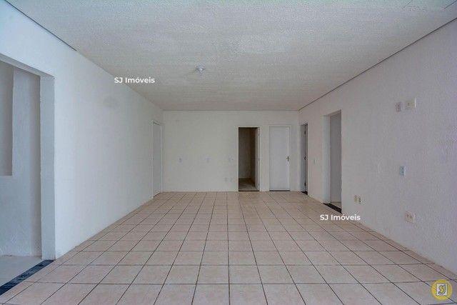 Escritório para alugar em Dionísio torres, Fortaleza cod:43024 - Foto 5