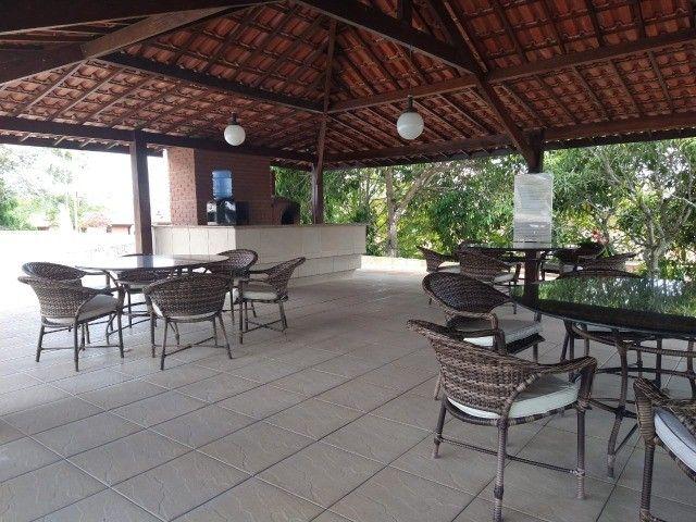 Casa dentro de condomínio á venda em Gravatá/PE! código: 3063 - Foto 14