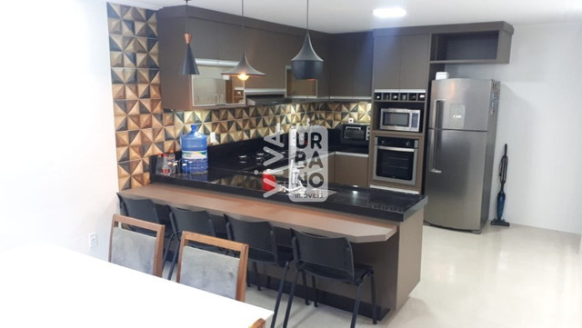 Viva Urbano Imóveis - Casa no Belmonte/VR - CA00498 - Foto 8