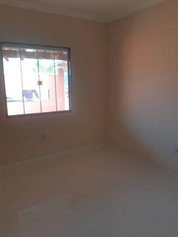 M= Linda casa em Unamar!!! - Foto 4