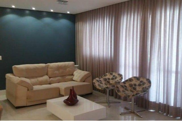 Apartamento 3 Quartos para Venda em Salvador, Patamares, 3 dormitórios, 3 suítes, 4 banhei