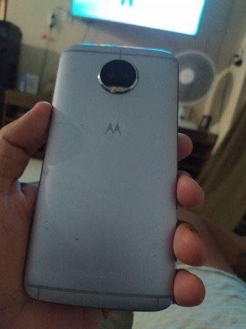 Motorola em ótimo estado  - Foto 2