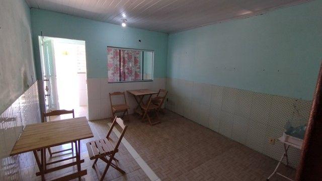 Casa para venda  com 2 quartos em praia seca  - Araruama - Rio de Janeiro - Foto 7