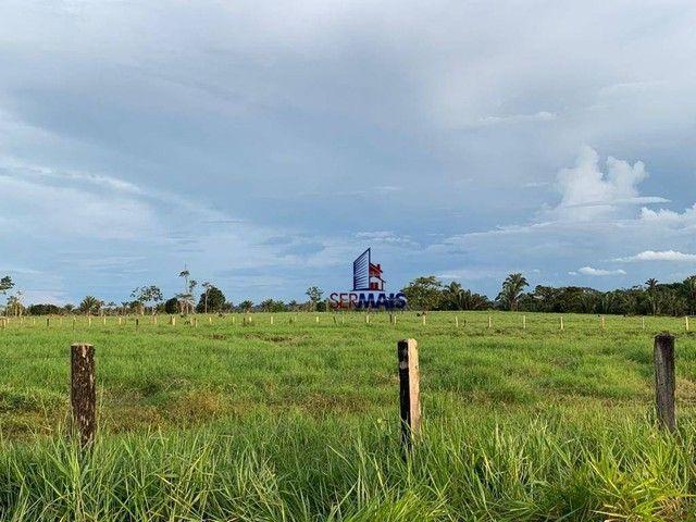 Fazenda à venda, por R$ 10.925.000 - Área Rural de Porto Velho - Porto Velho/RO