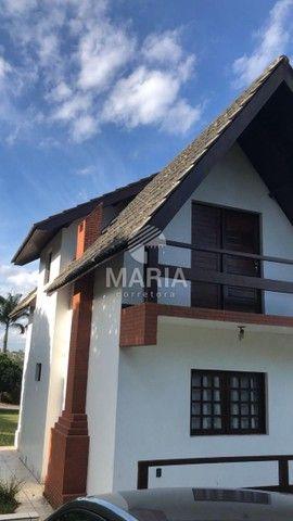 Casa dentro de condomínio á venda em Gravatá/PE! código: 3063 - Foto 2
