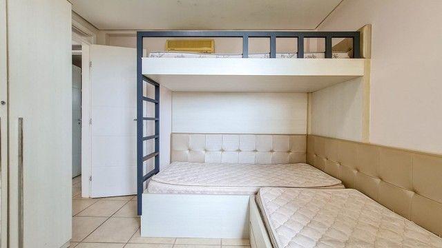 Condomínio Vila Do Porto Resort - Cobertura á Venda com 4 quartos, 3 vagas, 194m² (CO0031) - Foto 14