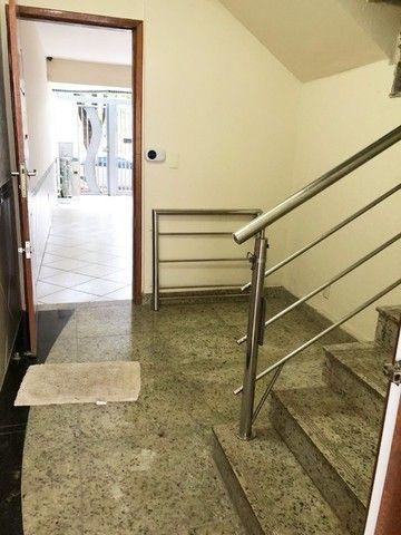 Excelente Casa no Bairro Ilha dos Araújos - Gov. Valadares! - Foto 2