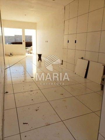 Casas a partir 165 mil em bairro nobre em Gravatá/PE! código:5093 - Foto 18