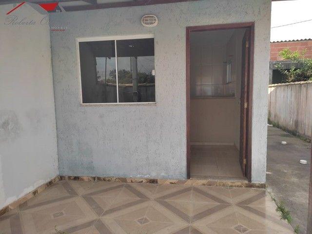 Casa para aluguel  com 1 quarto em Unamar (Tamoios) - Cabo Frio - RJ