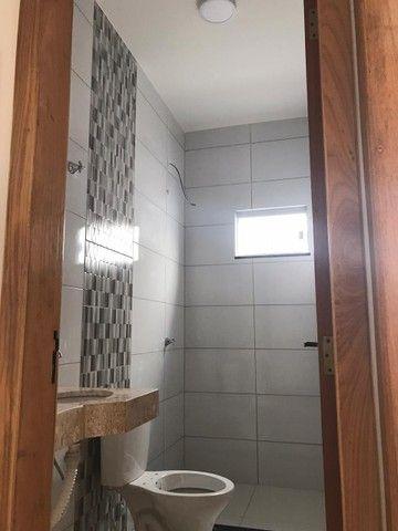 Casa a venda com 3 quartos, 1 suíte, em Vila Pedroso - Goiânia - GO - Foto 5