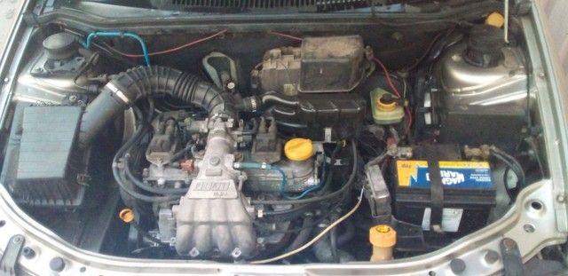 Palio 98,motor 8v,1.0