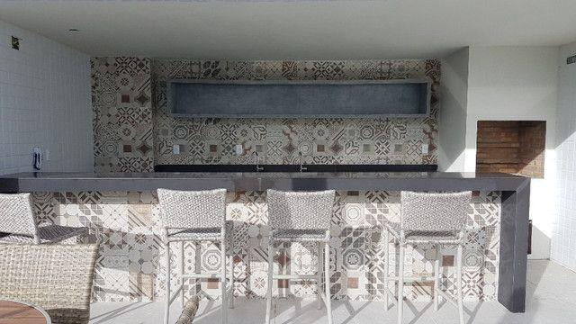 Apartamento a venda com 2 quartos no Eco Life Castelo Branco  - Foto 9