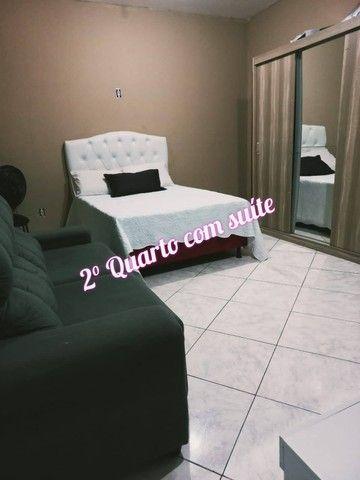 Casa para venda com 2 quartos em Unamar (Tamoios) - Cabo Frio - RJ - Foto 5