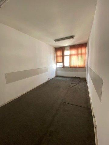 Ponto comercial/Loja/Box para aluguel tem 29 metros quadrados em Centro - Rio de Janeiro - - Foto 5
