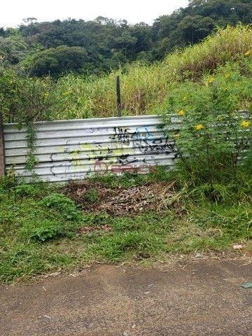 Terreno à venda, araras - Teresópolis/RJ
