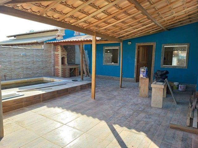 Bn996 Casa em Unamar - Foto 4