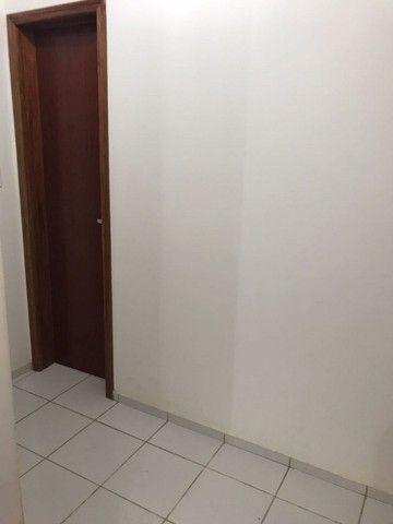 Apartamento no Valentina com 3 quartos,Portão eletrônico. Pronto para morar - Foto 8