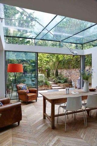 Vidros e Esquadrias em geral