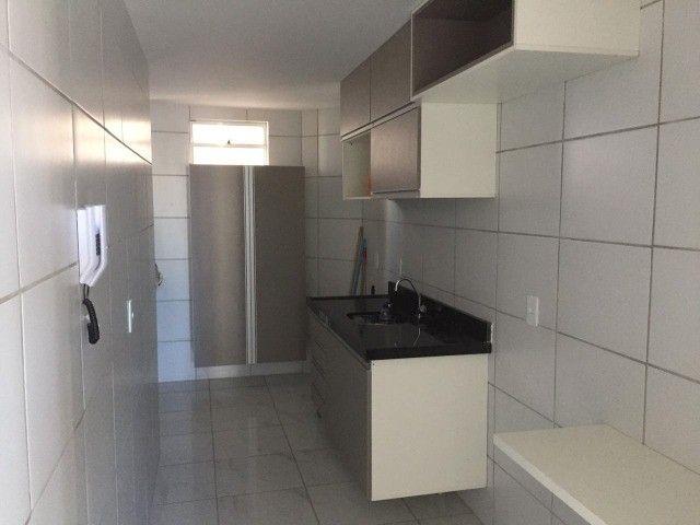 Apartamento em Manaira, todo projetado, 8 andar - Foto 10