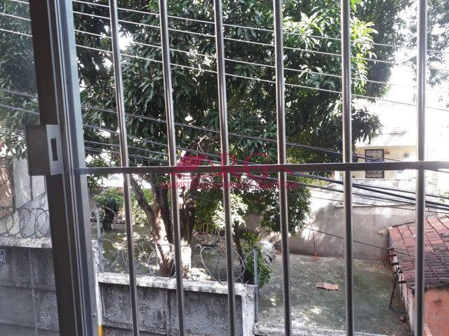 Alugo - Apartamento 2 quartos - Quintino - Foto 17